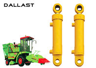 Ys Series Agricultural Hydraulic Cylinders Power Unit Corn Combine